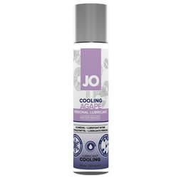 SYSTEM JO - FOR HER AGAPE LUBRICANT COOL